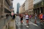 hauptstadt-sightseeing-to-go-mit-franzi-berlin-marathon-2017_01