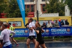 hauptstadt-sightseeing-to-go-mit-franzi-berlin-marathon-2017_02