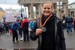 hauptstadt-sightseeing-to-go-mit-franzi-berlin-marathon-2017_03